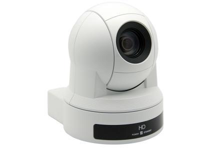 高清betway必威登陆官网摄像机JT-HD61E