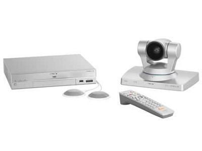 Sony PCS-XG80 高清betway必威登陆官网终端