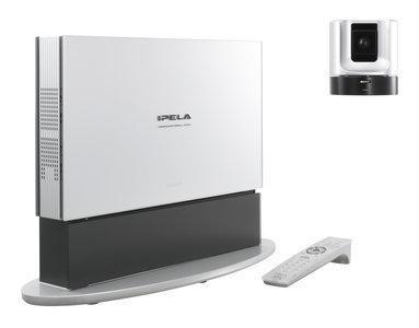 Sony PCS-G50P 标清betway必威登陆官网终端