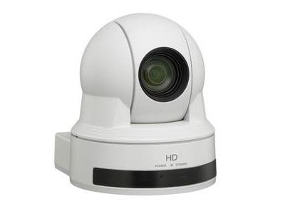 Sony索尼 EVI-H100S 高清会议摄像机